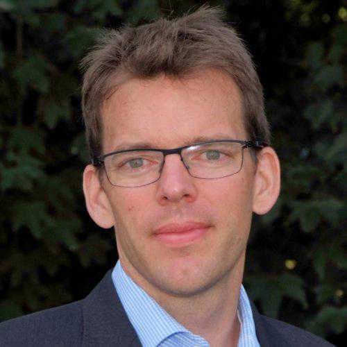Nicolas Warkotsch